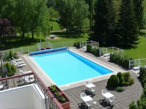 4e01ca4145c15 piscine